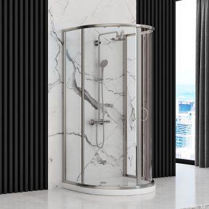 kabina-prysznicowa-przezroczysta-romance