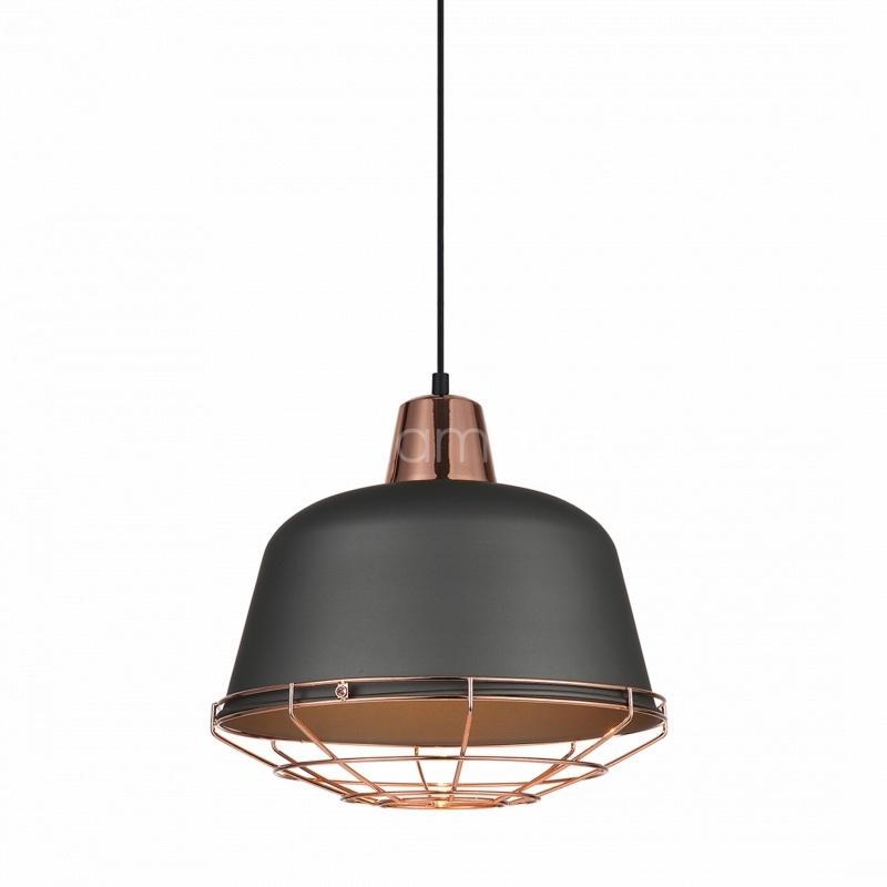lampa-wiszaca-annika