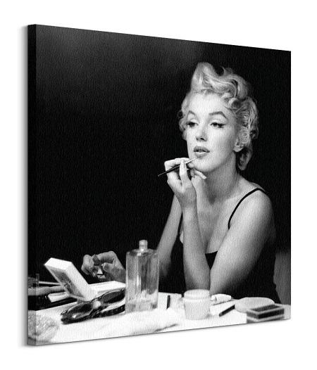 Marilyn_Monroe_Preparation